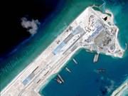 Realiza China aterrizaje ilegal en arrecifes vietnamitas
