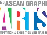 Convocan segundo concurso y exhibición de artes gráficas de ASEAN