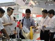 Exposición de ingeniería de precisión abrirá puertas en Hanoi