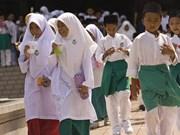 Malasia sigue cerrando escuelas debido a una ola de calor