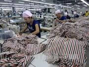 TPP: ventaja para avance en general de confección pero reto para empresas domésticas