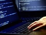 Filipinas detiene a presunto autor de ataque a sitio web de la Comisión Electoral