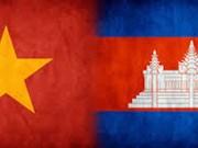 Gobernador de provincia camboyana interesado en fomentar nexos con Vietnam