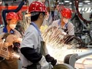 Empresas indonesias y británicas firman contratos por 19 mil millones de dólares