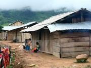 Registran terremoto de 4,7 grados en Vietnam