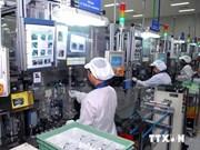 Localidad vietnamita exhorta inversiones japonesas