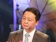Adhesión al Acuerdo de París: compromiso de Vietnam en lucha contra cambio climático