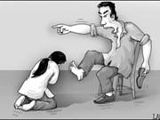 Da Nang desarrolla clubes antiviolencia contra mujeres