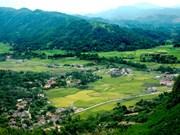 Habitat respalda proyecto a favor de hogares pobres en Vietnam