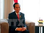 """Indonesia creará """"centro de crisis"""" después de secuestro en Filipinas"""