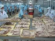 Vietnam y EE.UU. promueven cooperación en agrosilvicultura y acuicultura