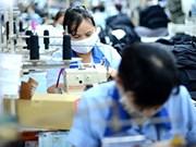 Proveedores vietnamitas de materiales a PUMA recibirán préstamos preferenciales