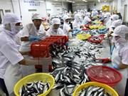 Crecen exportaciones de productos agrosilvícolas y acuáticos de Vietnam