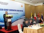 Ratifica Vietnam disposición de coadyuvar a garantizar seguridad laboral