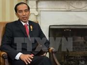Países del Sudeste de Asia coordinan garantía de seguridad marítima