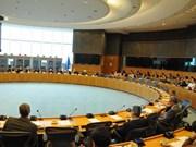 Vietnam y Unión Europea se empeñan en elevar nexos comerciales a nueva altura