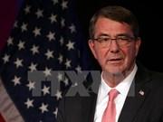 Estados Unidos preocupado por acciones de China en Mar del Este