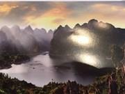 Hanoi y Guizhou cooperan en turismo