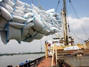 Empresas italianas quieren ampliar cooperación con Vietnam