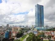 Empresas sudcoreanas amplían operaciones en Vietnam