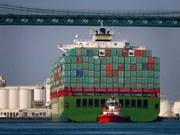 Vietnam advierte sobre amenazas de piratería marítima