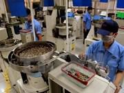 Vietnam: 11 mil nuevas empresas registradas en abril