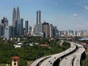 Malasia, segundo receptor de inversiones en infraestructura de Asia