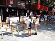 Se aproximan los Días Europeos en Vietnam