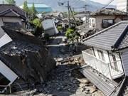 Vietnam debe toma riendas en la gestión de riesgos de desastres