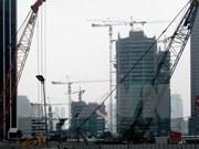 Indonesia optimista sobre su crecimiento económico