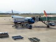 Gobierno autoriza vuelos internacionales en el aeropuerto de Cat Bi