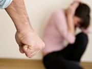 Violencia de género causa pérdida de 1,41 por ciento del PIB de Vietnam