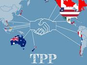 Gobierno vietnamita presentará TPP a la Asamblea Nacional