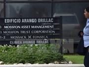 Datos de papeles de Panamá son fuente para verificar, afirma funcionario vietnamita