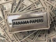 Tratarán según leyes casos vietnamitas involucrados en Papeles de Panamá