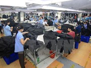 Vietnam constituye destino favorito de inversores japoneses