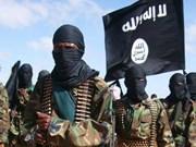Malasia detiene a 22 sospechosos terroristas