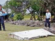 Malasia organizará reunión tripartita sobre la búsqueda de MH370