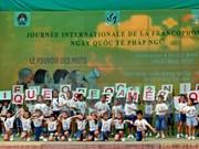 Vietnam entre los diez países más abiertos a la globalización de educación superior