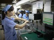 ASEAN y socios fomentan colaboración laboral