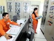 Intensifican en Vietnam divulgación de nucleoeléctrica