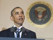 Visita de Obama a Vietnam: muestra de cambio de foco de EE.UU. hacia Asia- Pacífico