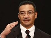 ASEAN juega papel central en resolver asuntos regionales, dice ministro malasio