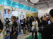 Vietnam organizará feria comercial 2016 en Camboya