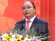 Realizará primer ministro de Vietnam visita a Japón y asistirá a Cumbre de G7