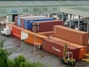 Crecen exportaciones de Hanoi en mayo