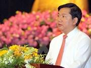 Anuncian establecimiento oficial de Universidad Fulbright Vietnam