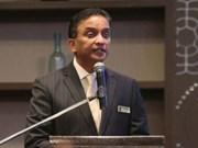 Indonesia, Malasia y Filipinas colaboran por seguridad marítima