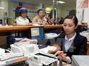 Remesas enviadas a Ciudad Ho Chi Minh superan mil millones de dólares