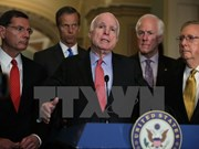 Senado de EE.UU. aprueba revocación de supervisión a pescados sin escamas